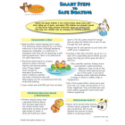 Smart Steps to Safe Boating - English