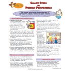 Smart Steps to Poison Prevention - English