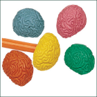 8-4680 Brain Erasers