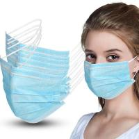 13-1036 Cotton Reusable Face Mask