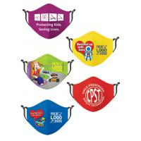 13-1043-CPS  Build Your Own Washable CPS Masks - Adult or Child Size