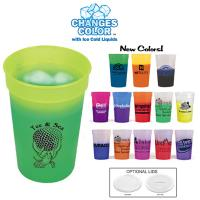 Health and Safety Education Mood Cups