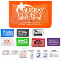 5271 First Aid Kit