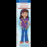2-2793 Child Passenger Safety Height Chart