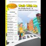 Teacher's Guide - ECE Start Edition