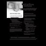11-6010 Easy Reader Tip Sheet - SIDS Prevention Back