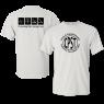 Ash CPS T-Shirt