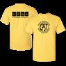 Yellow CPS T-Shirt