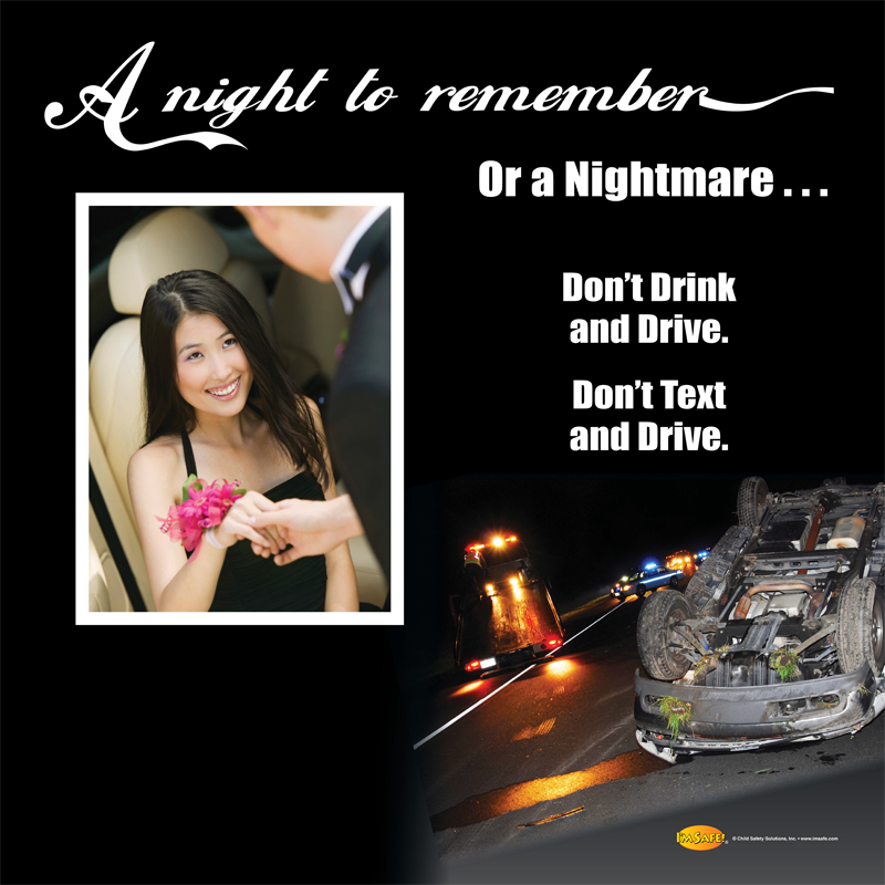 book report on a night to remember