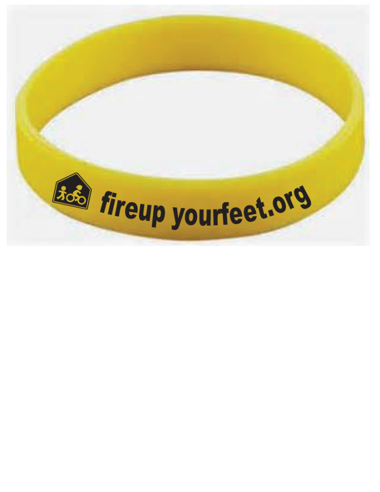 many are personalized make bands bracelets materials rubber your of such message as with wristbands made printed