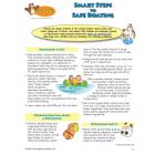 Smart Steps to Safe Boating - English