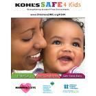 CHM - Kohls custom activity book