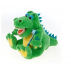 11-5296 Lil Allie Gator