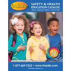 2017 I'm Safe! Catalog