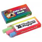 Three Piece Chalk Set