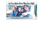 CO-4-PC Colorado Law - Friends DUI Palm Card