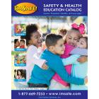 2020 I'm Safe! Catalog
