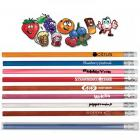 Health and Safety Education Scented Pencils