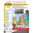 6-4382 Head Start Transportation Safety Teacher's Guide