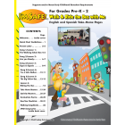 6-4516 Transportation Safety Teacher's Guide  - Early Childhood Edition