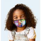 13-1034-SK Child Reusable Face Mask - Your Design