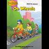 1-3200 I'm Safe! On Wheels Video or DVD
