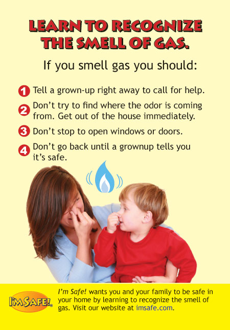 Odor That Clings To Teens 38
